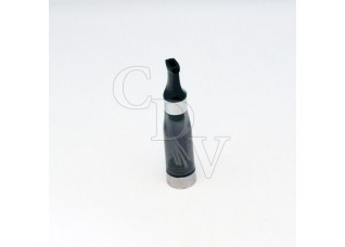 Clearomizer CE4 mèches longues