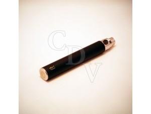 Batterie EGO-T2 1000 mAh