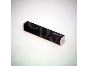 Batterie Kanger S1 650mAh