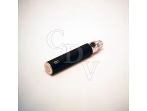 Batterie EGO-T2 650 mAh