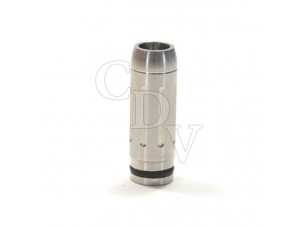 Drip Tip Global Provari Long