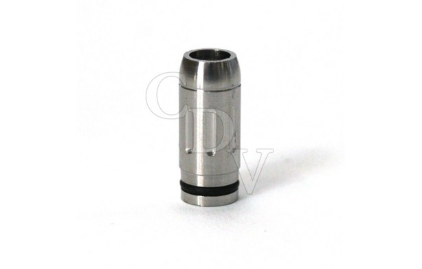 Drip Tip Global Provari Court