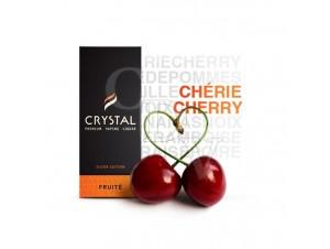 E-Liquide Chérie Cherry - 10 ml