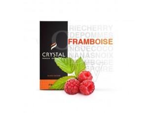 E-Liquide Framboise - 10 ml