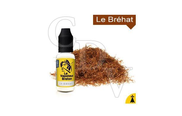 Le Bréhat By LVB DLUO courte