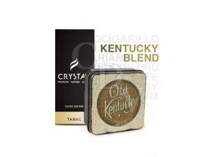 E-Liquide Kentucky blend - 10 ml