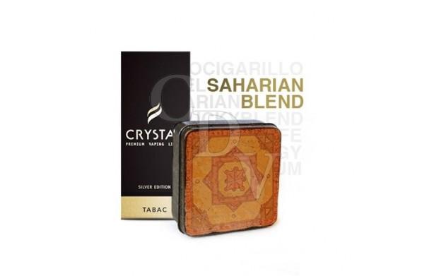 Crystal Saharian Blend 10 ml
