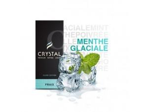 E-Liquide Menthe Glaciale - 30 ml