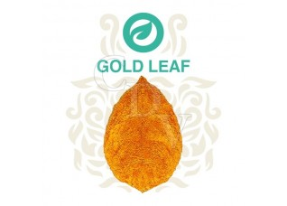 E-Liquide Gold Leaf 10 ml