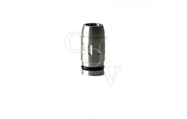 Drip Tip Global Provari Shorty