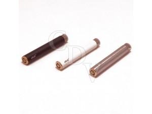 Batterie E-roll