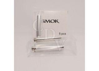 Cartomiseur percé Simple Coil XL 45mm