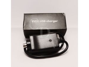 Chargeur Usb  Evod