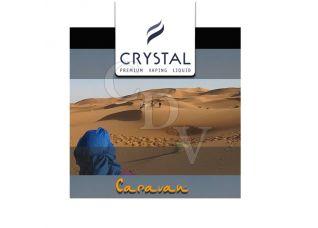 Crystal Caravan 30 ml