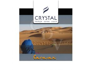 Crystal Caravan 30 ml