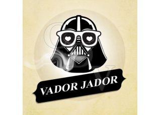 Vador Jador