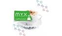 MYX Arôme Cappuccino 10ml