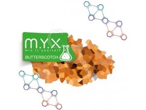 MYX Arôme Butterscotch 10ml