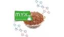 MYX Arôme Dulce de leche 10ml