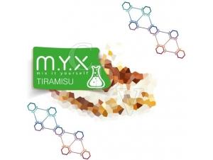 MYX Arôme Tiramisu 10ml