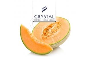 E Liquide Melon 10 ml