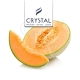 Crystal Melon 10 ml