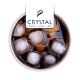 Crystal Cola Boisson 10 ml