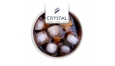 E Liquide Cola Boisson Crystal