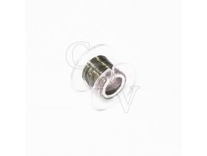 Khantal diamètre 0.30mm