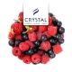 Crystal Fruits Rouges 10 ml