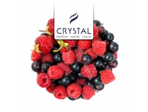 Crystal Fruits Rouges 30 ml