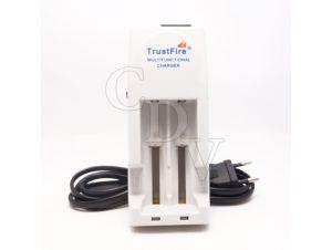 Trustfire TR-001