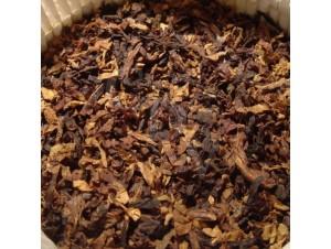 Arôme Dark Tabac