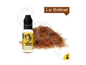 Le Bréhat By LVB