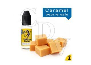 Caramel Beurre Salé By LVB