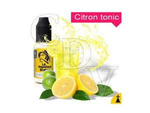 Citron Tonic By LVB