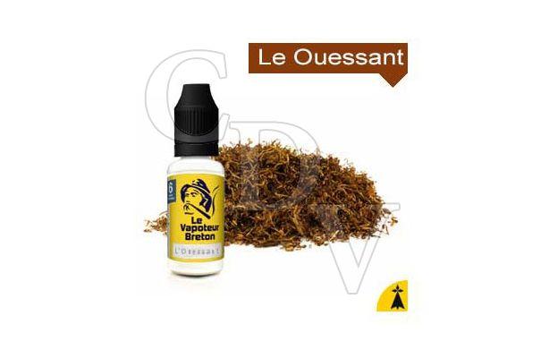 Le Ouessant By LVB