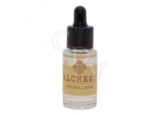 E Liquide Natural Living by Alchemy