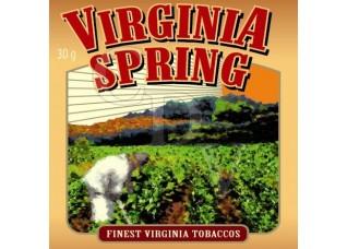Arôme Virginia Tobacco
