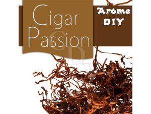 Flavour Art Arôme Cigar Passion 10ml