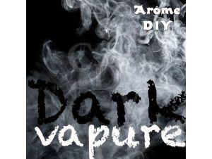 Flavour Art Arôme Dark Vapure 10ml