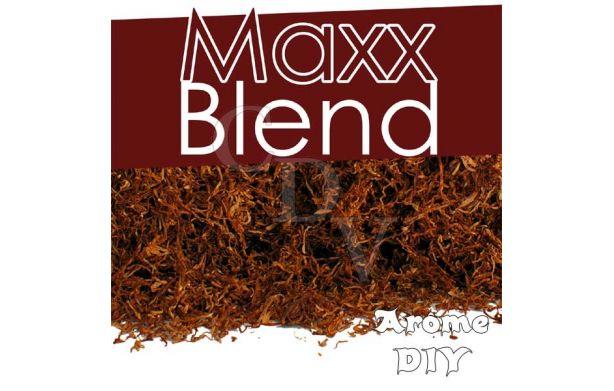 Flavour Art Arôme Maxx Blend 10ml