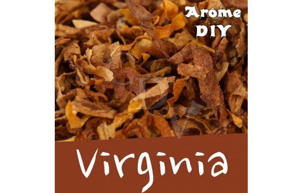 Flavour Art Arôme Virginia 10ml