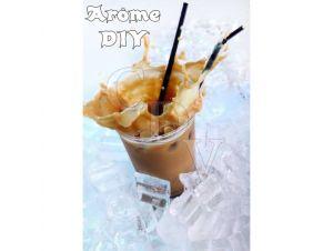 Flavour Art Arôme Crème Irlandaise 10ml