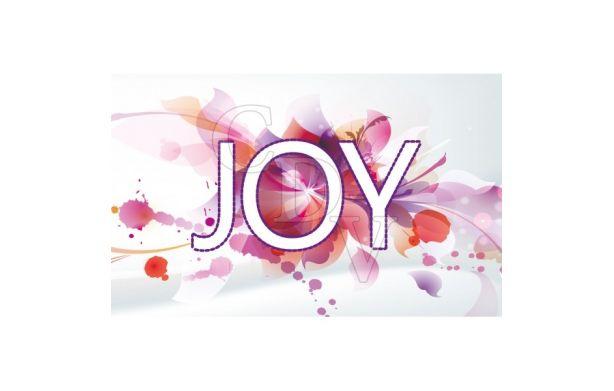 Flavour Art E-Motion Joy