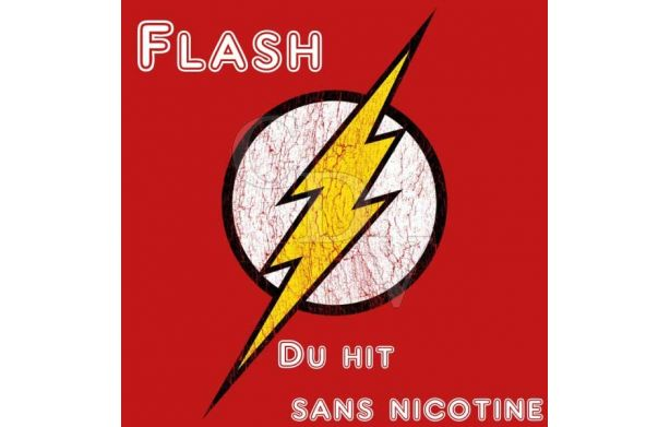 Flavour Art Additif Flash 10ml