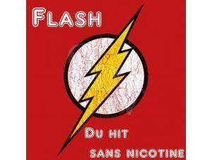 Flavour Art Additif Flash 10ml