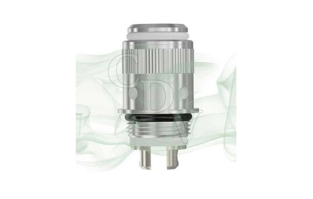 Résistance Ego ONE CL (pack de 5)