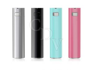 Batterie Ego One Mini