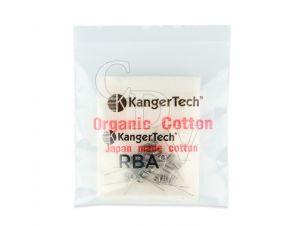 Kit RBA OCC Subtank mini